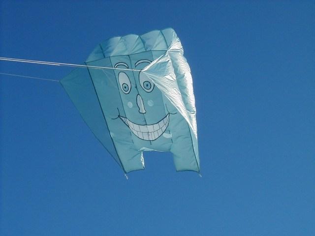 source s http www kite...